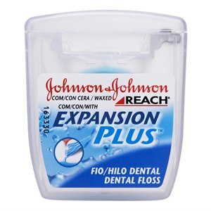 FIO DENTAL JOHNSON'S REACH 50M
