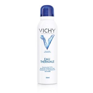 ÁGUA THERMAL VICHY 50ML