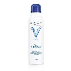 ÁGUA THERMAL VICHY 150ML